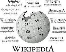 wikipedia_asselineau_japon