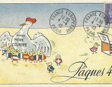 Europe1942