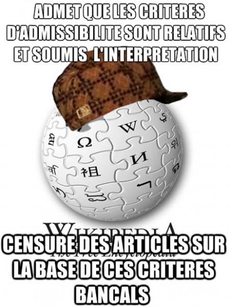 censure_wikipedia_upr