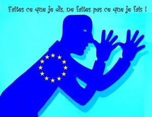 europe_paie