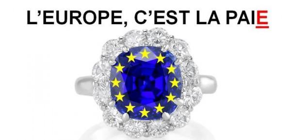 europe_paix_quatremer