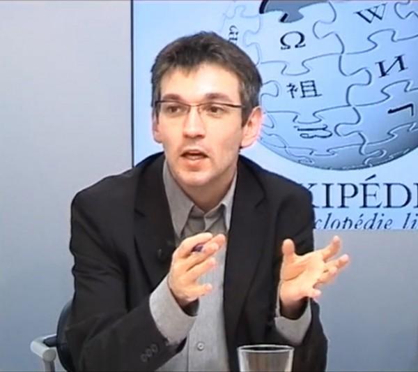 mathis_wikipedia_upr