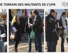 militants-UPR