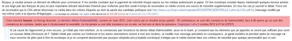 wiki_upr_texte