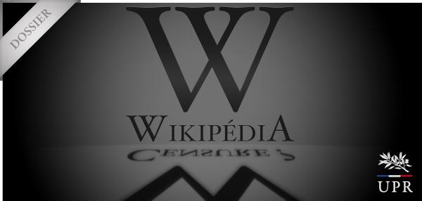 wikipedia_upr