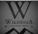 Le traitement de défaveur de François Asselineau et de l'UPR sur Wikipédia