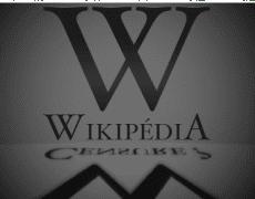 wikipedia_upr-600x286