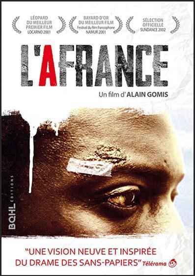 Alain_GOMIS_lafrance