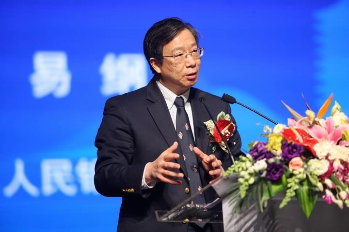 """2 mars 2013 : l'agence de presse chinoise Xinhua vient de mettre les points sur les """"i"""", en citant M.YI Gang : «la Chine est tout-à-fait prête à une guerre des monnaies»."""