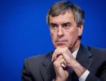 L'UPR demande au ministre des Finances de rendre publique la réponse des Suisses sur l'accusation visant le ministre du Budget