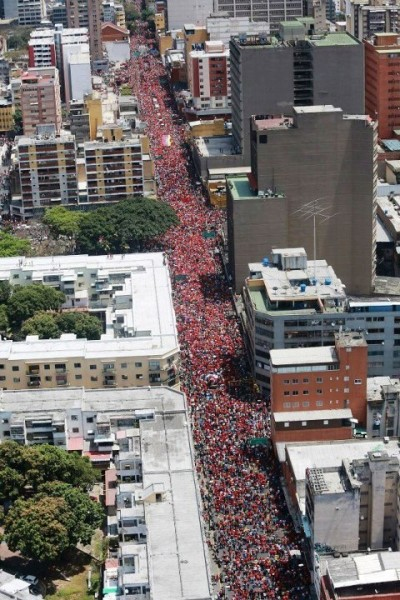 chavez_funeral_upr