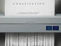 constitution_UPR_france