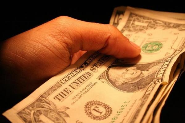 dollars_upr_chavez
