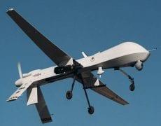 drone_americain_upr