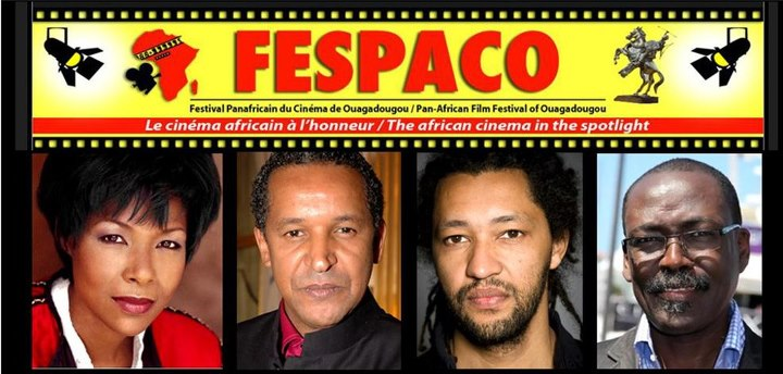 fespaco_upr