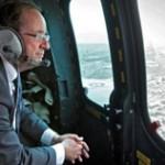 Le gouvernement affirme n'avoir plus d'argent pour l'armée française… mais en trouve pour armer les rebelles syriens