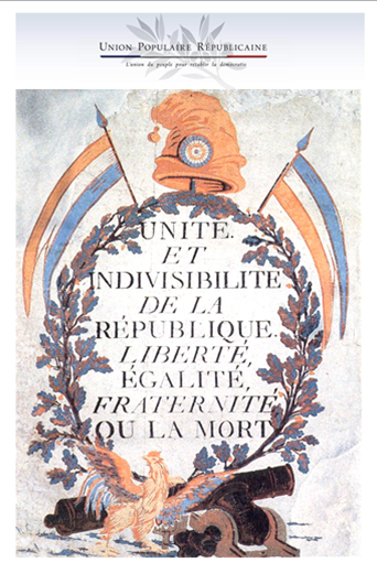 indivisibilite-france-upr-asselineau