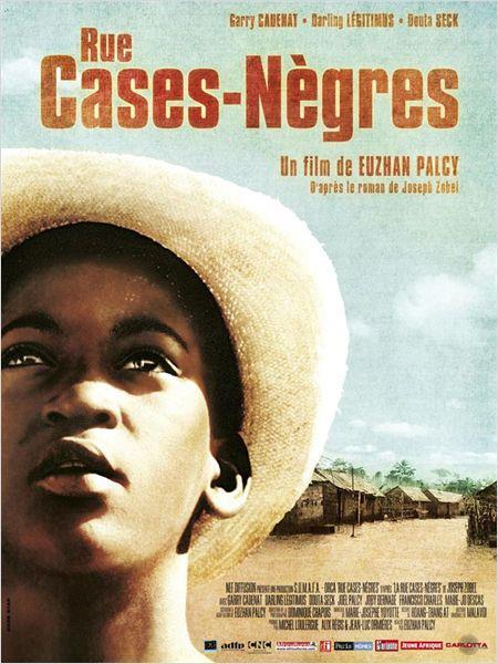 rue_cases_negres_upr