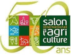 salon_agriculture_upr