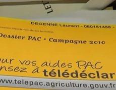 suicide_agriculteur_pac_asselineau