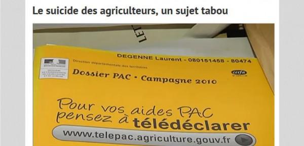 suicide_agriculteur_pac_asselineau_upr