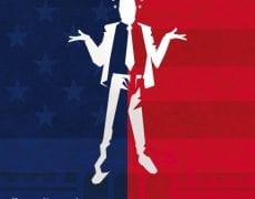 Affiche-_Qui-gouverne-la-France__-US-flag-727x1024