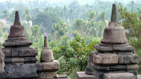 Angkor-Vat-asselineau-1