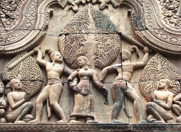 Angkor-Vat-asselineau-2