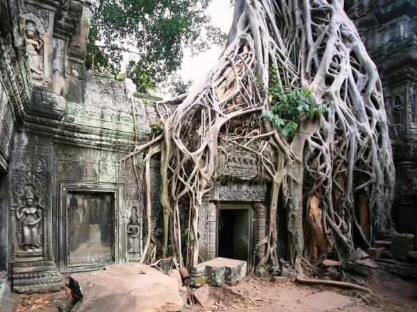 Angkor-Vat-asselineau-3