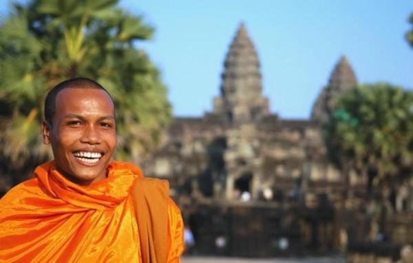 Angkor-Vat-asselineau-5