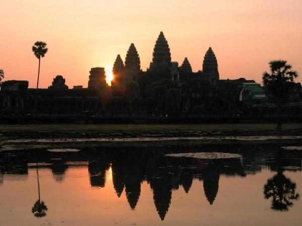 Angkor-Vat-asselineau-6
