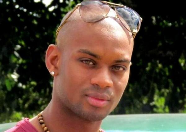 Gérald Babin, mort à 25 ans, pour assurer l'audimat de TF1...
