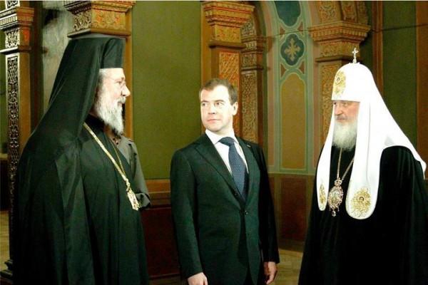 Chrysostome_medvedev_upr