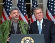 Hamid_Karzai_George_Bush
