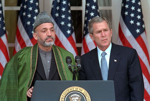 Hamid_Karzai_George_Bush