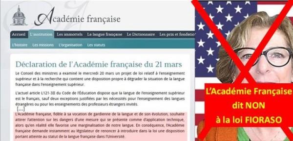 academie_fioraso