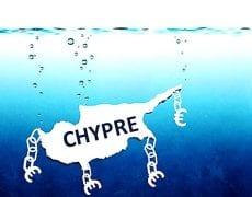 chypre_titanic_upr