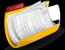 documents_512