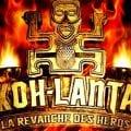 Le scandale de Koh-Lanta : 2 morts pour assurer l'audimat de TF1. L'UPR propose aux Français d'établir une télévision de qualité