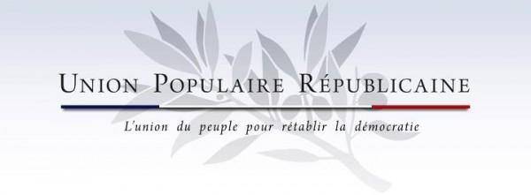 logo_upr