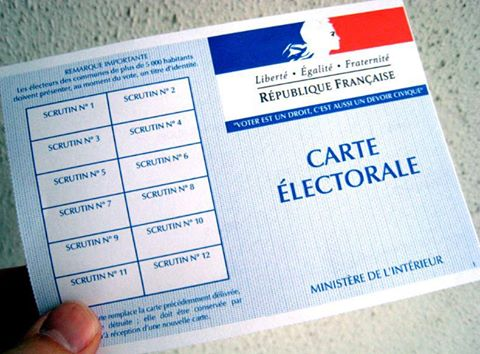appel-dons-legislatives-asselineau
