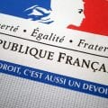 François Asselineau annonce sa candidature à l'élection législative partielle du Lot-et-Garonne, laissée vacante par la démission de Jérôme Cahuzac