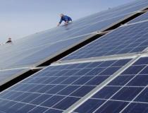 Destruction de l'industrie photovoltaïque européenne : l'UPR dénonce la responsabilité des traités européens