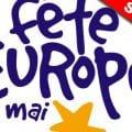 Compte-rendu de la distribution de nos tracts à Paris pour dénoncer la «Fête de l'Europe»