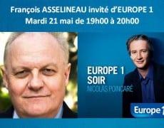 françois-asselineau-europe1-loi-fioraso