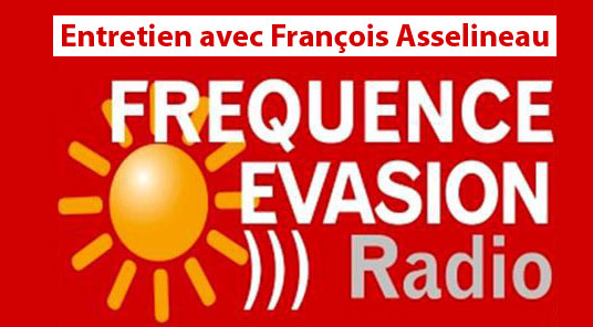 frequence_evasion