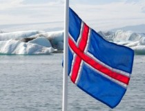 islande-referendum-construction-europeenne