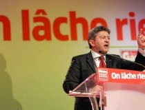 melenchon-on-lache-rien