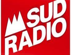 sud-radio-upr-asselineau