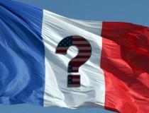 Conférence à Monflanquin : Allons-nous laisser détruire la France ?